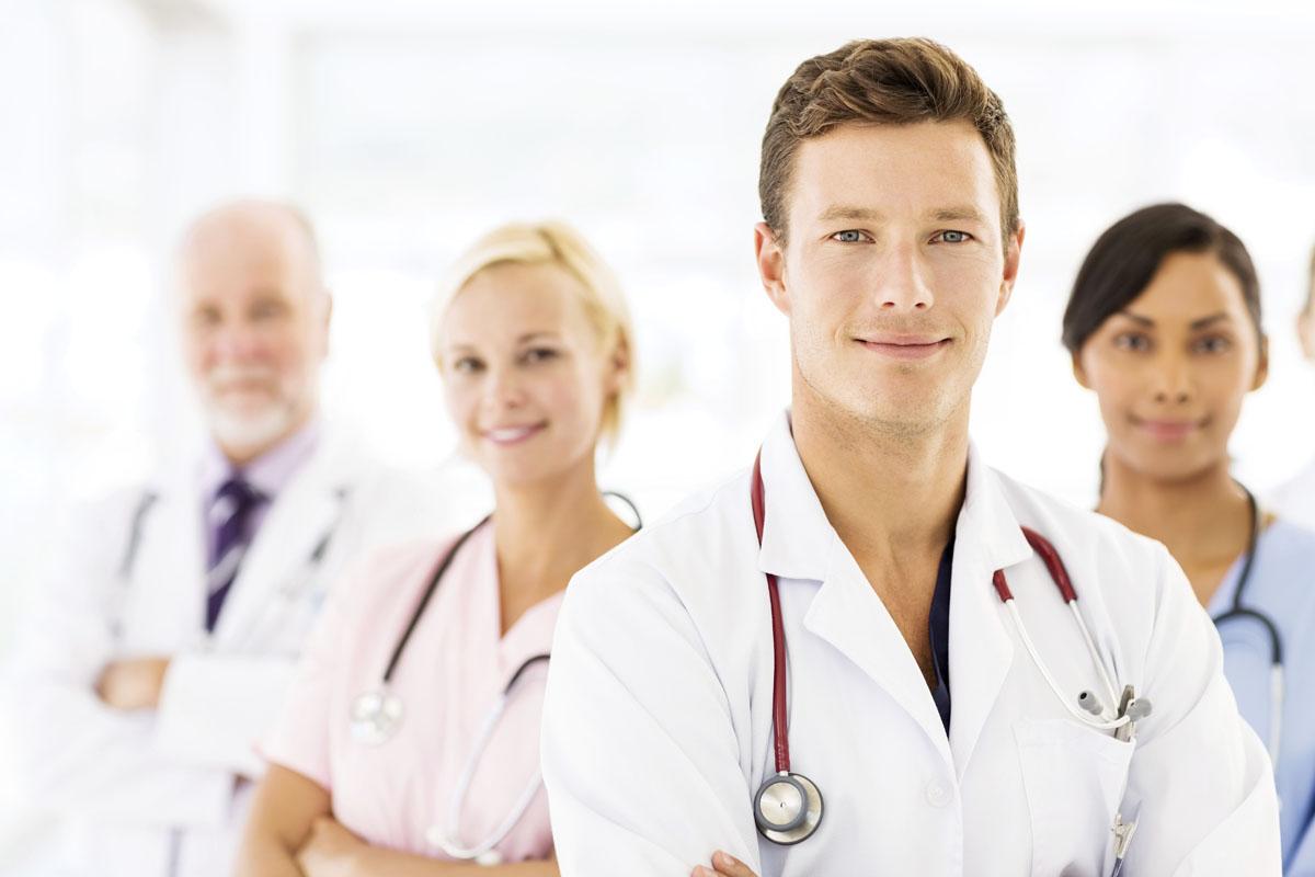 a evolução da medicina