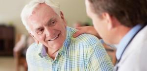 Prostatectomia radical: a solução para o câncer de próstata