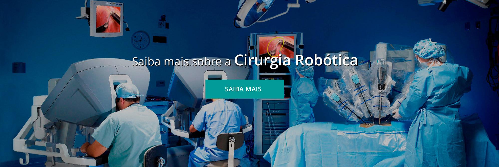slide-robotica-topo-banner